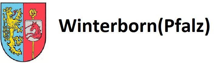 Winterborn (Pfalz)
